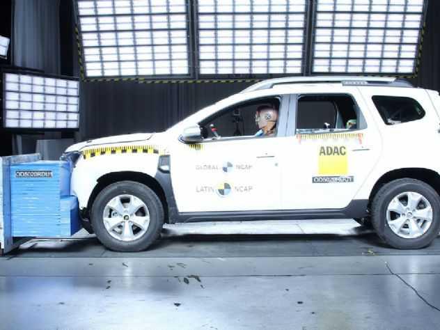 Fernando Calmon: Latin NCAP perde-se com discursos agressivos