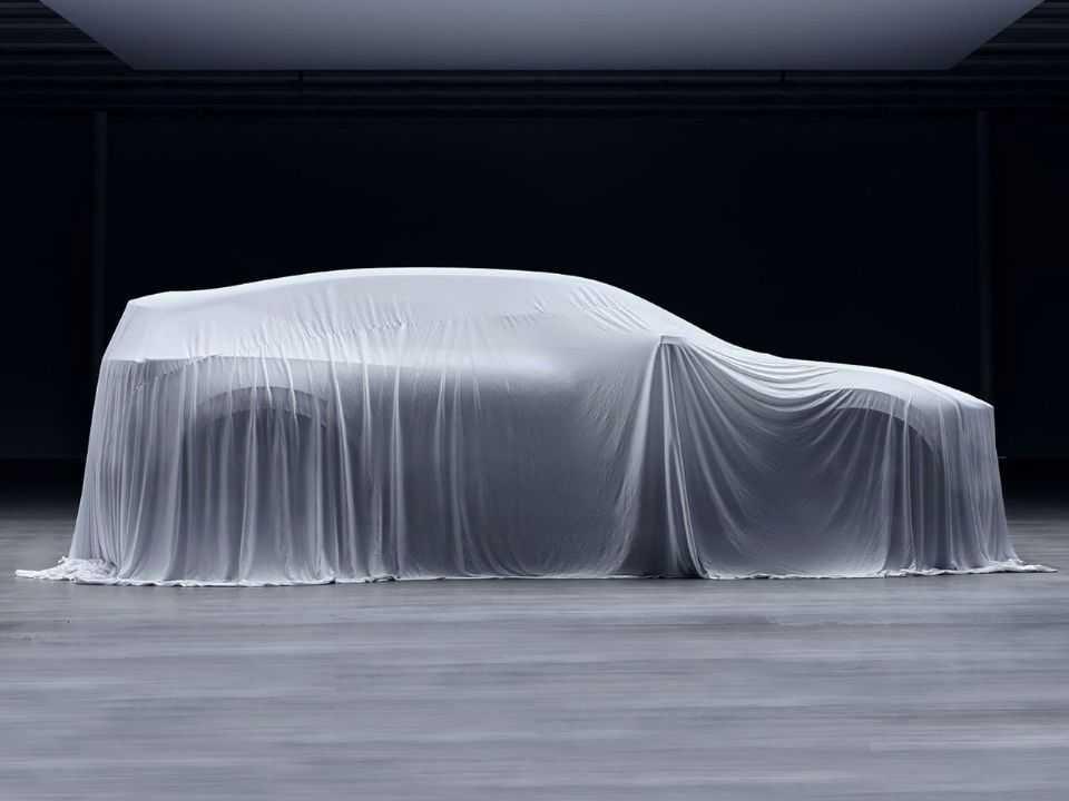 A Polestar produzirá um SUV elétrico nos EUA, o Polestar 3
